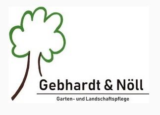 Dieses Bild hat ein leeres Alt-Attribut. Der Dateiname ist Logo-GebhardtNoell.jpg